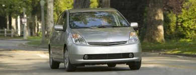 New record for low-emission car sales