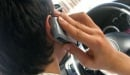 Mobile calls 'cannot be traced by emergency services'