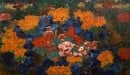 Museum vows to return 'lost' painting