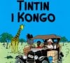 'Tintin in the Congo' dodges ban in Sweden