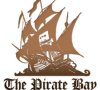 Pirate Bay trial delayed