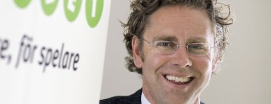 Unibet CEO to make court appearance