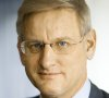 'EU must play more active role in world affairs': Bildt