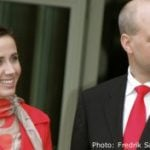 Security service: 'No plot to kill Prime Minister's wife'