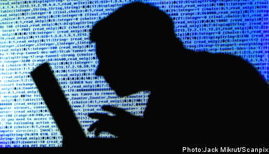 Government mulls relaxed internet privacy