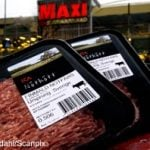 Criminal investigation over ICA meat cheats