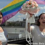 Opposition could force through gay marriage bill
