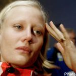 Klüft pulls out of world indoors with thigh injury