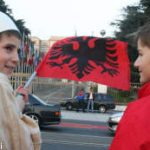 Most EU states likely to recognize Kosovo: Sweden
