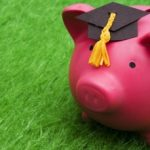 Papers study college fees for non-Europeans