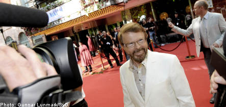 Ex-member says ABBA will never reform