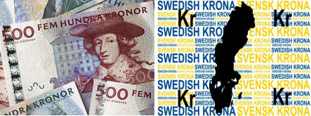 Sweden remains loyal to crown as neighbours ponder euro
