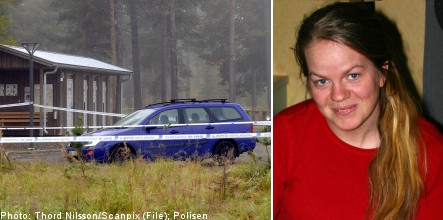 Evidence mounts in missing woman case