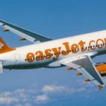 EasyJet opens routes from Stockholm's Arlanda airport