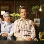 Sweden's new Halal-TV courts controversy