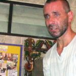 Swede in Thailand risks death penalty