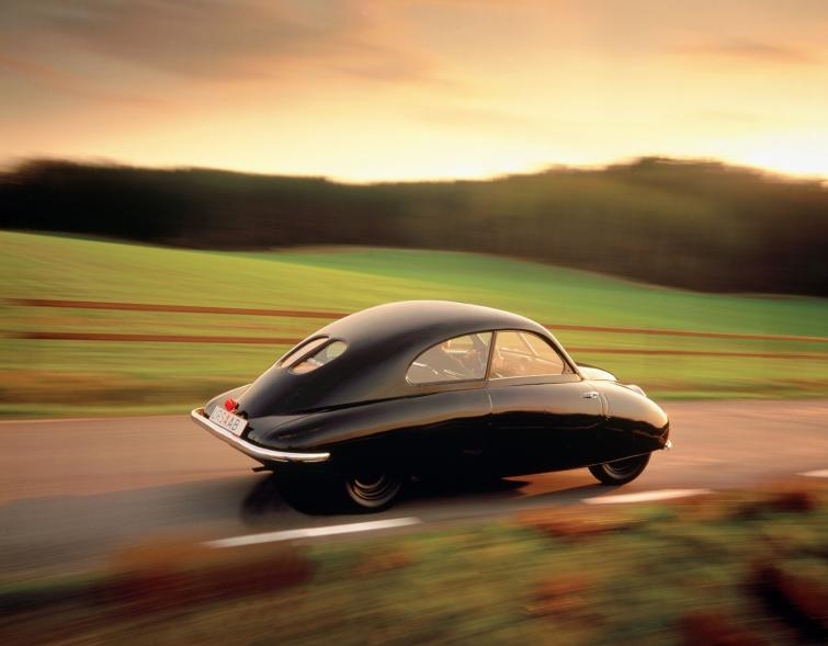 Saab Cars: 1947 to the present day