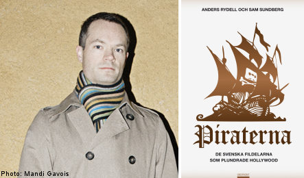 The Pirate Bay 'best for choice and efficiency'