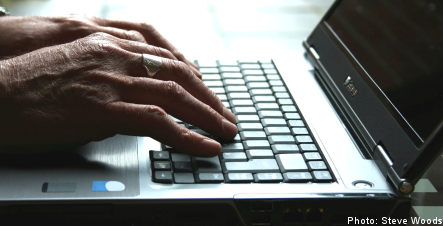 New law increases demand for anonymous web surfing