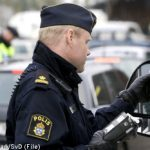 Police focus resources on morning drinkers