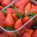 Agency steps up efforts to unmask strawberry cheats