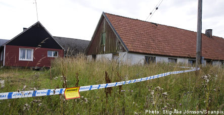 Relative arrested over murder of 19-year-old