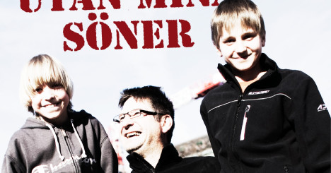 How Aussie dad beat Swedish police to find kidnapped sons