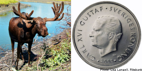 Republicans call for elk to dethrone cash king