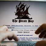 Swedish ISP bars users from The Pirate Bay