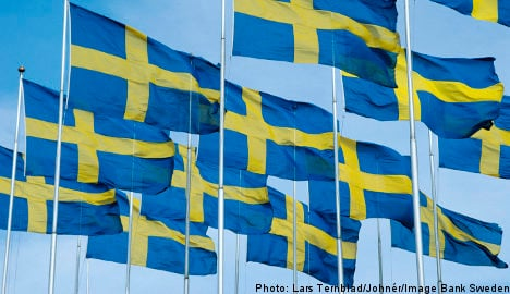 What's On in Sweden: June 4th – June 10th