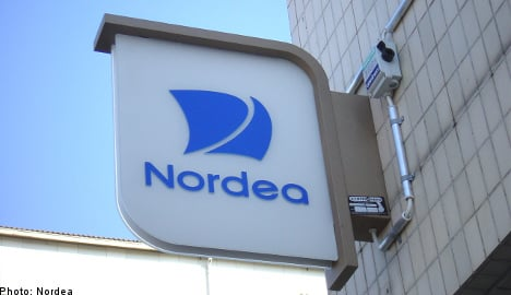 'Ethical' Nordea funds dump BP holdings