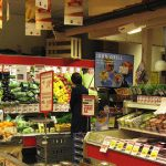 Probe looks at grocery food waste in Sweden