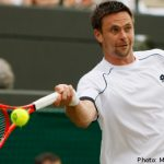 Söderling loses out to Nadal