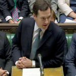 Britain looks to Sweden for austerity plan ideas