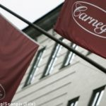 Carnegie trio cleared of price fixing