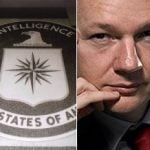 WikiLeaks' conspiracy theories laid bare