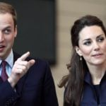 Swedes head to the UK for William and Kate protest