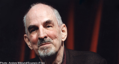 Experts cast doubt on Bergman DNA claims