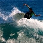 Gran Canaria - Making waves in the Hawaii of the Atlantic