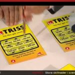 Two-time lotto winner takes home millions