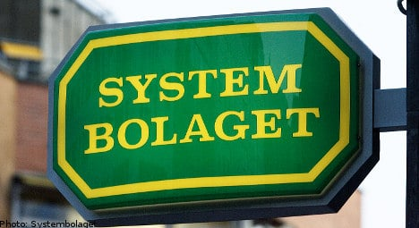 Systembolaget mulls home delivery