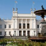 Lund's foreign student recruitment efforts flop
