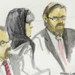 Doc acquitted of having caused baby's death