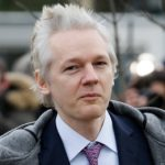 Pirate Bay lawyer to take over Assange defence