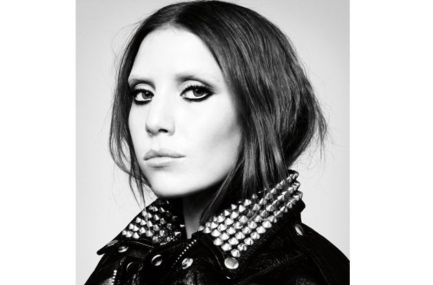 Lykke Li<br>Overwhelmingly voted by critics as the best Swedish album of 2011, Lykke Li's Wounded Rhymes lives up to the hype. From the ironic, rockette-style anthem, 'Sadness is a Blessing' to the rhythmically brilliant 'Get Some', her songs are passionate, energetic and melancholy with just enough self-distance to appeal to a mature audience. Best tracks: 'I Follow Rivers', 'Youth Knows No Pain' (Wounded Rhymes, 2011).