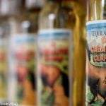 Swede Tequila raises a glass to 'new' name