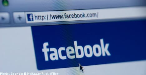 Staff told to help disabled teen use Facebook