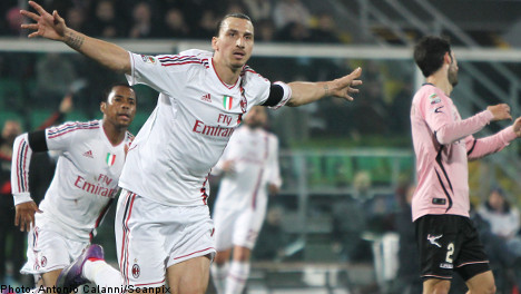 Experts divided over Zlatan's successes