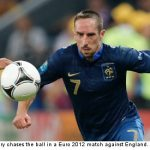 Match preview: Sweden to give France a fight