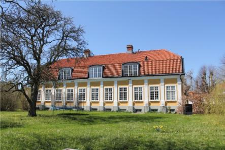 Sweden's 'priciest' house for sale